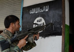 В Афганистане произошли массовые расстрелы гражданских лиц