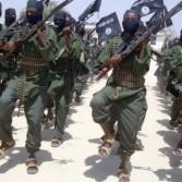 Эфиопия вывела войска из Сомали из-за отсутствия денег