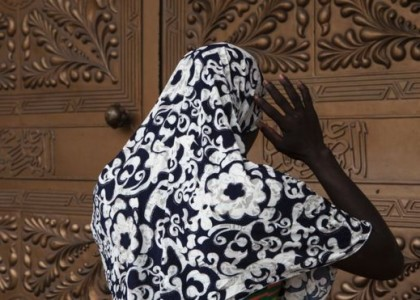 В Нигерии мусульмане критикуют законопроект о женском равноправии