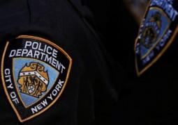 В США полицейского уволили за убийство чернокожей душевнобольной старушки