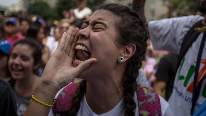 _92105584_protestvenezuela