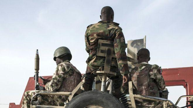 ООН эвакуировала 876 детей с контролируемой исламистами территории