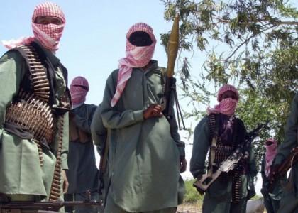 Исламисты Аш-Шабааб продолжают убийства христиан