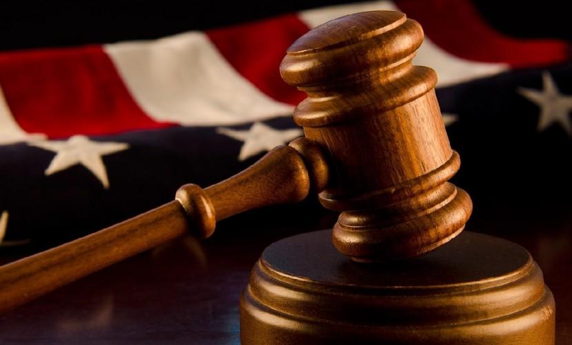 В США судят судью-извращенца