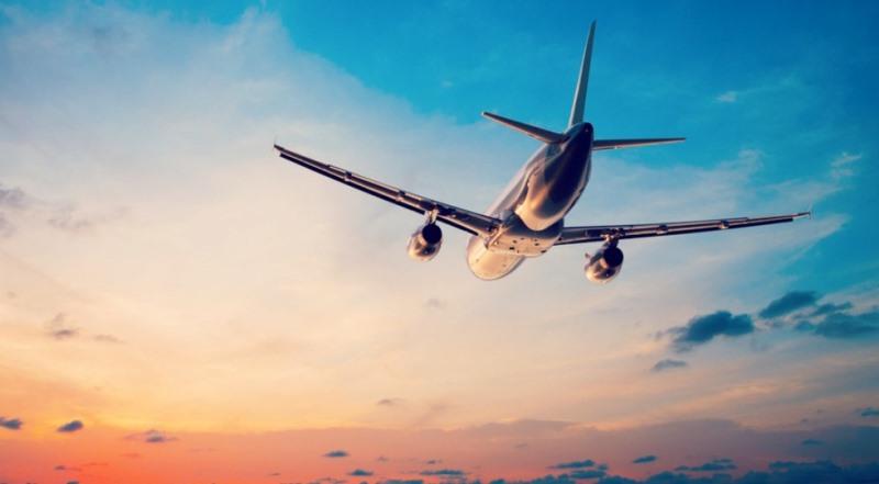 Авиабилеты по доступной цене и в любые направления!