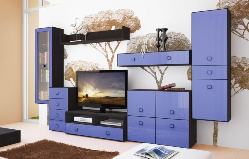 Правильный подбор мебели