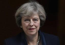 Тереза Мэй запустит процесс выхода из ЕС к марту 2017 года