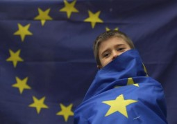 Великобритания сталкивается с новыми сложностями Brexit