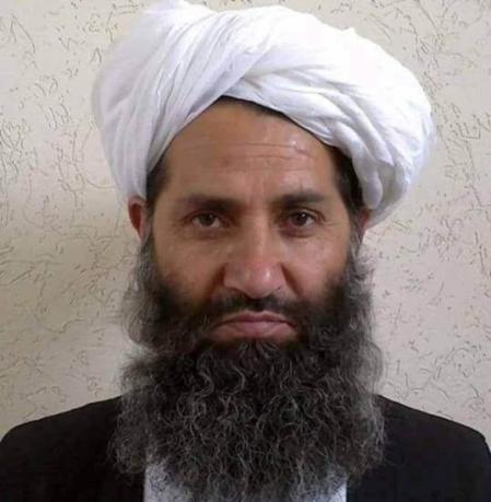 Власти Афганистана италибы возобновили переговоры