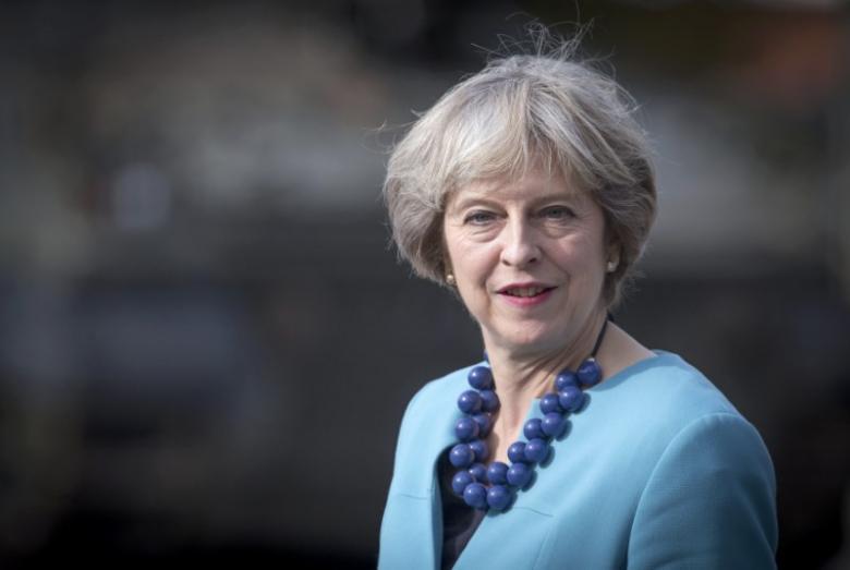 Шотландия не сможет наложить вето на выход Британии из ЕС