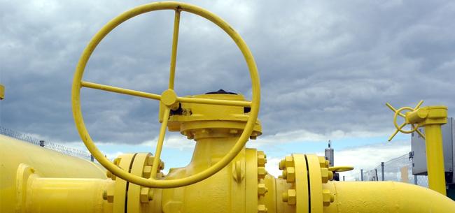 ЕС заинтересован в сохранении украинского газового транзита
