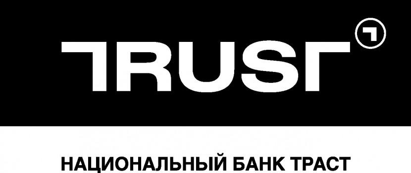 В Киеве задержан руководитель банка «Траст»