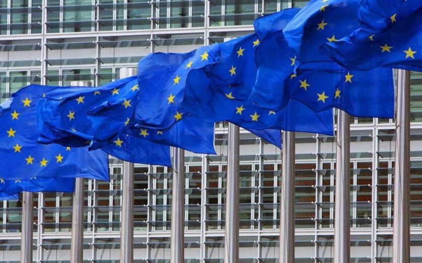 Украина не получит безвизовый режим с ЕС до конца текущего года