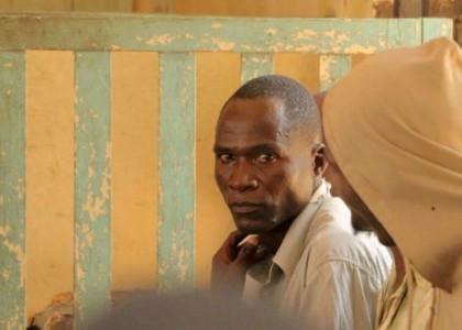 Мужчина обвинен в заражении ВИЧ более сотни женщин и девочек