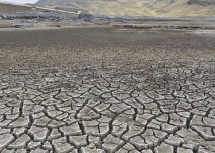 В Боливии из-за сильнейшей засухи закрыли школы
