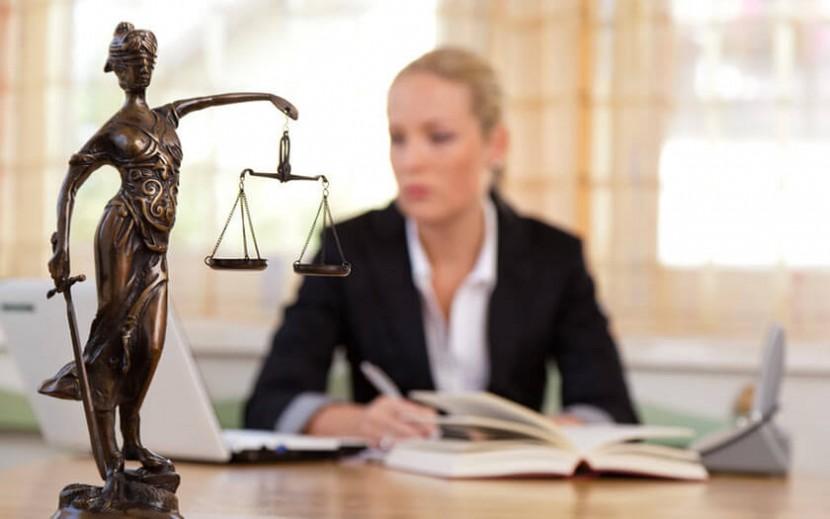 Нужна юридическая консультация? Выбирайте лучших!