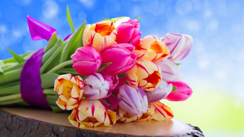 Как начать продавать цветы в интернет магазине?