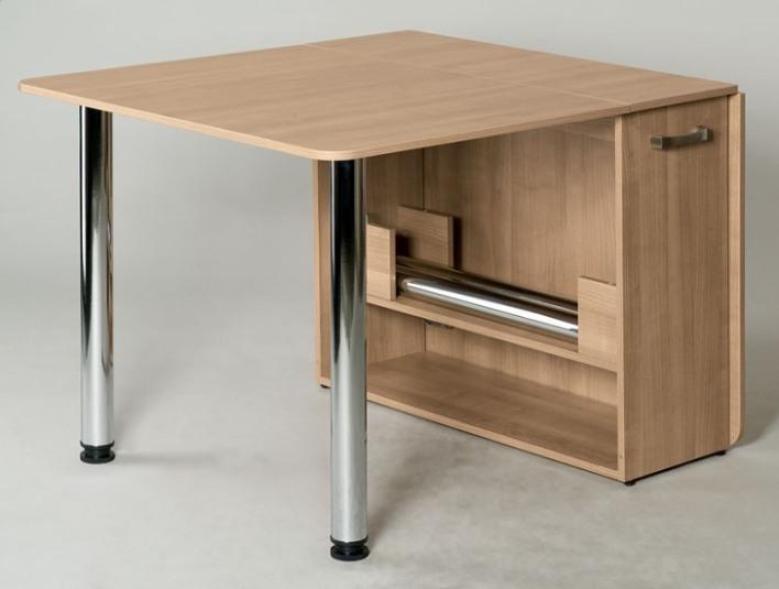 Отличные мебельные решения в сети