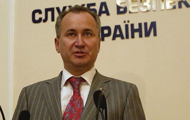 Украина инициировала переговоры по обмену военнопленными