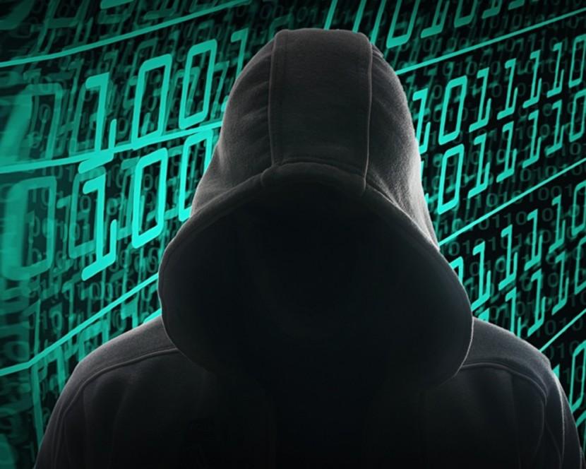 Украинский судья, отпустивший международного хакера, пойдет под суд