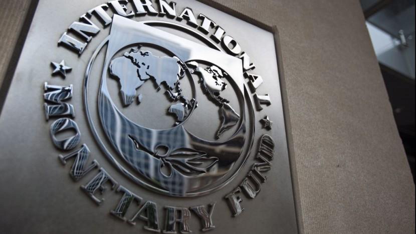 Украина вряд ли получит помощь от МВФ до конца года