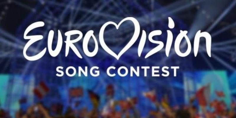 Евровидение 2017 назван убыточным проектом для украинской экономики