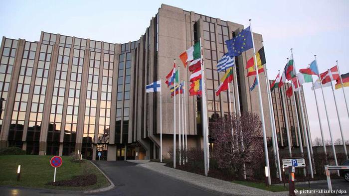ЕС сомневается в эффективности результатом финансовой помощи Украине