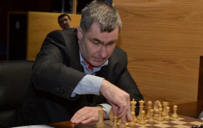 Карякин прокомментировал победу наЧМ поблицу