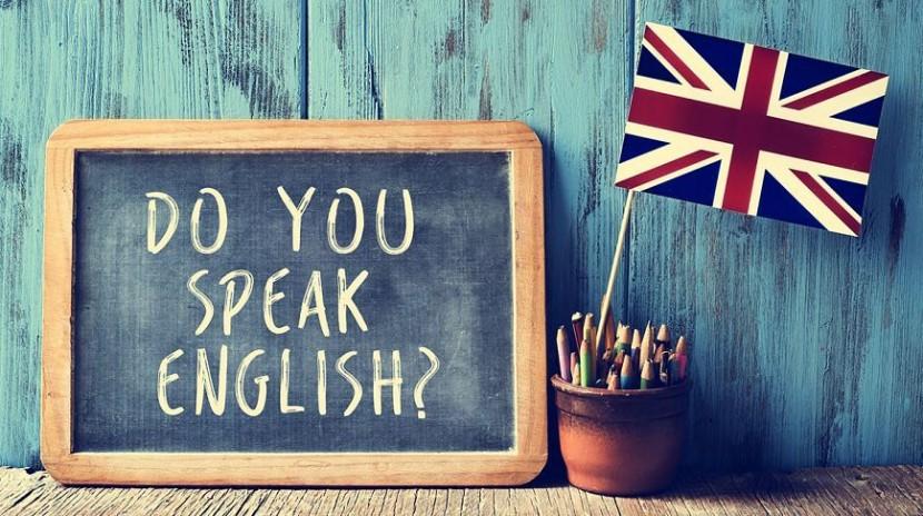 Все больше украинских граждан изучает английский язык
