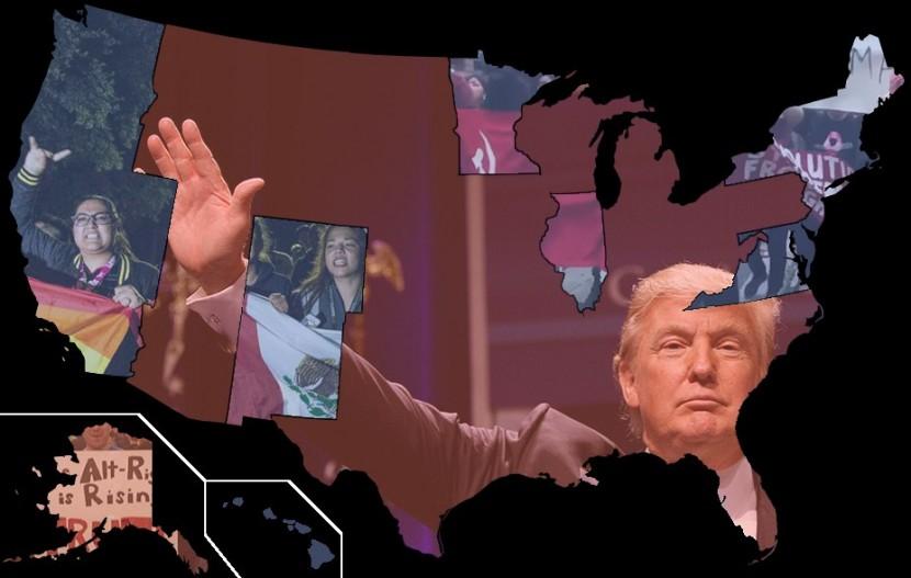 Трамп официально избран президентом США