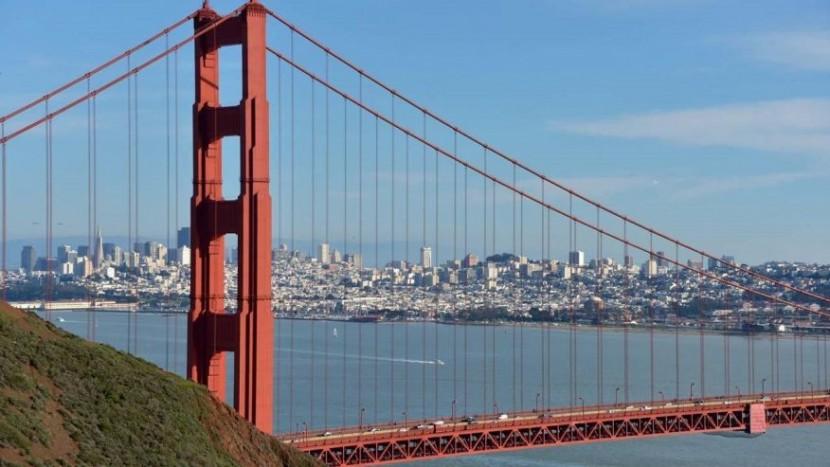 Сан-Франциско пытается защитить мигрантов-преступников от депортации