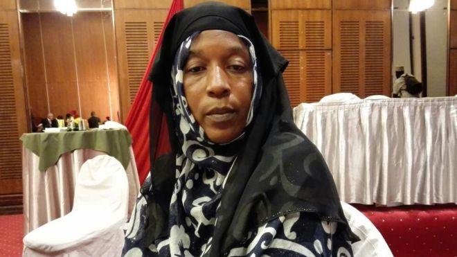 В Кении сотрудников полиции судят за убийства исламистов