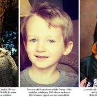 IKEA выплатит 50 миллионов долларов за гибель детей