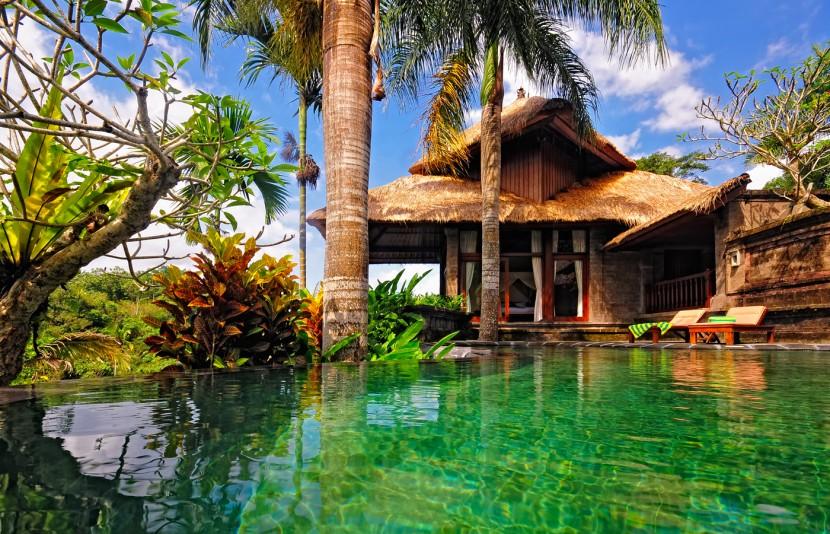 Отличные экскурсии на Бали