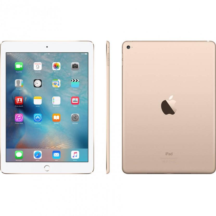 Покупка iPad Air 2 в лучшем магазине в сети