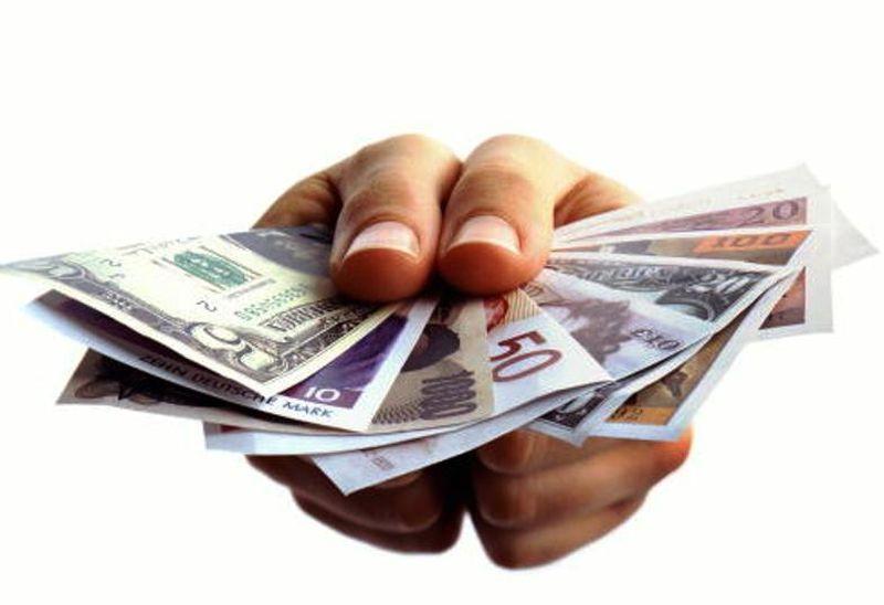 Помощь в получении кредита в г. Светлогорск от кредитного брокера