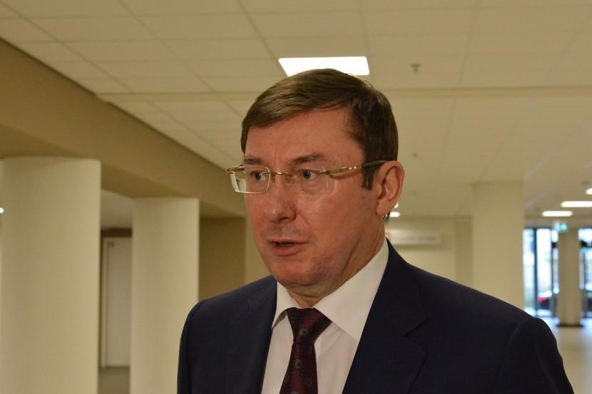 Дело по госизмене Януковича продолжается с новой силой