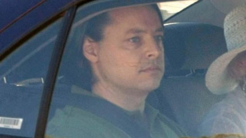 Бывший заключенный Гуантанамо предстал перед австралийским судом