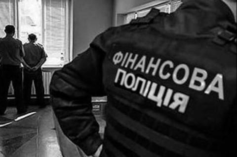 В Российской Федерации вступает всилу закон о«налоге наGoogle»