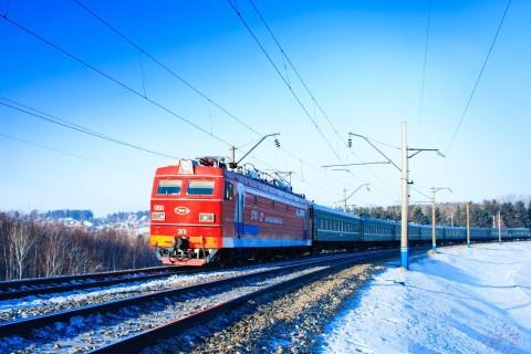 «Укрзализныця» назначила дополнительные рейсы высокоскоростного поезда из столицы Украины вЗапорожье