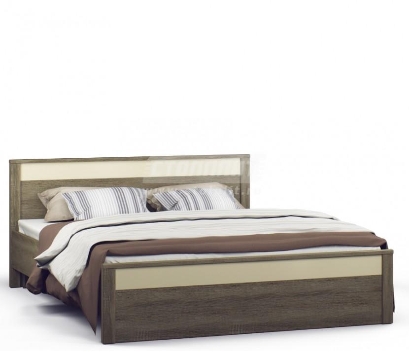 Как насчет уникальной и удобной кровати?