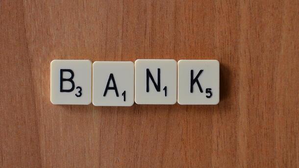 Вгосударстве Украина  лопнул очередной банк— Как воздушный шарик