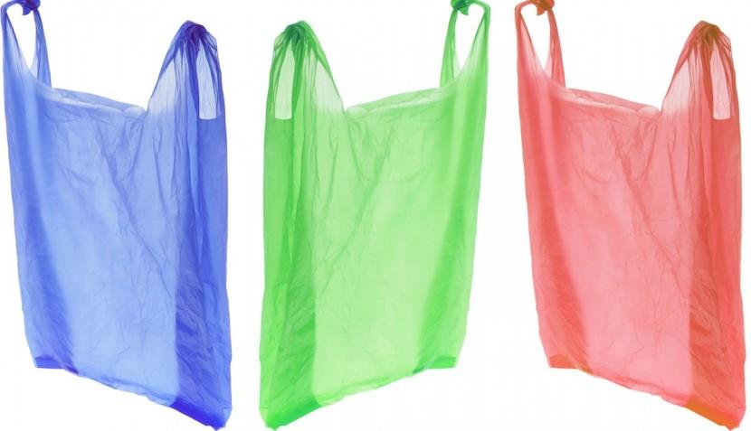 Покупка полиэтиленовых пакетов — быстро и дешево!