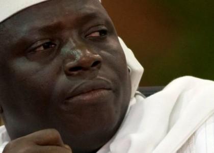 В Гамбии начались гонения на СМИ