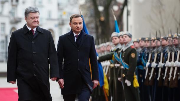 Лидер Китая пообещал «вечную дружбу» с Украинским государством