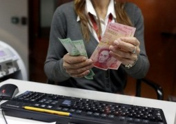 Венесуэла превратилась в страну нищих миллионеров