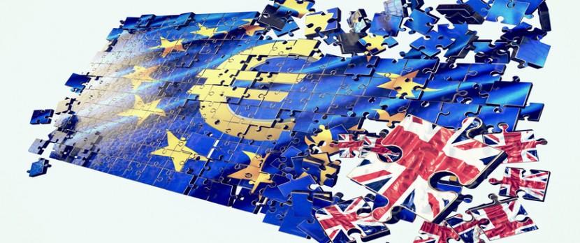 Британия и ЕС пересмотрят модель экономических взаимоотношений