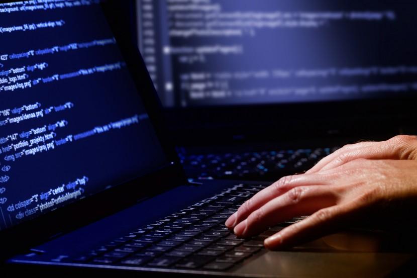 Испанская полиция задержала русского хакера в аэропорту Барселоны