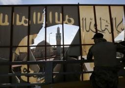 В Ираке уничтожены почти все лидеры ИГ