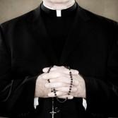 В Австралии семь процентов священников были обвинены в педофилии